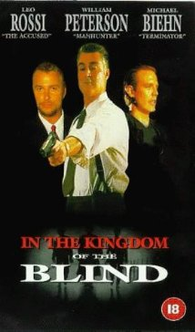Watch In the Kingdom of the Blind, the Man with One Eye Is King Online