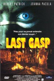 Watch Last Gasp Online