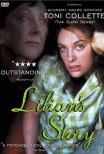 Watch Lilian's Story Online