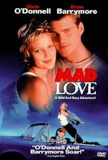 Watch Mad Love 1995 Online