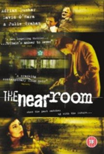 Watch The Near Room Online