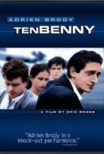Watch Ten Benny Online