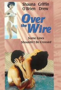 Watch Over the Wire Online