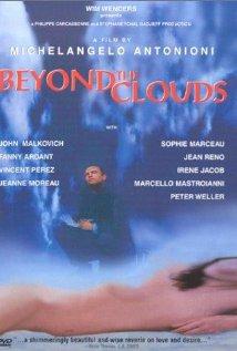 Watch Al di là delle nuvole Online
