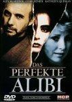 Watch Perfect Alibi Online
