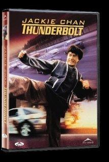 Watch Thunderbolt  Online