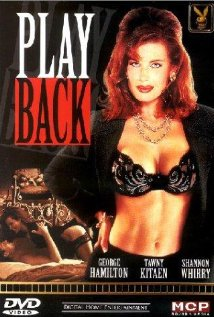 Watch Playback 1999 Online