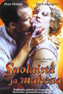 Watch Suolaista ja makeaa  Online