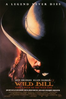Watch Wild Bill  Online