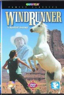 Watch Windrunner Online