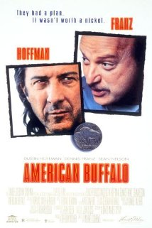 Watch American Buffalo Online