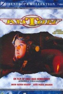 Watch Anton Online