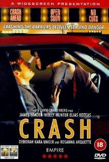 Watch Crash  Online