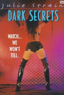 Watch Dark Secrets 1997 Online