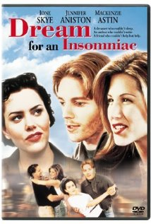 Watch Dream for an Insomniac Online