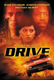 Watch Drive 1997 Online