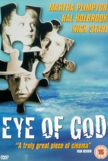 Watch Eye of God Online