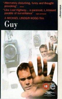 Watch Guy Online
