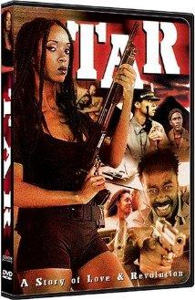 Watch Tar 1997 Online