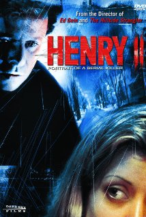 Watch Henry: Portrait of a Serial Killer, Part 2 Online
