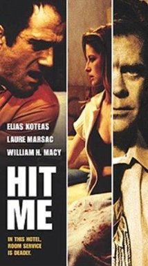 Watch Hit Me 1998 Online