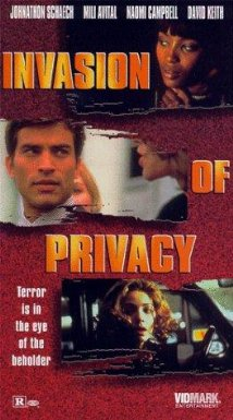 Watch Invasion of Privacy Online