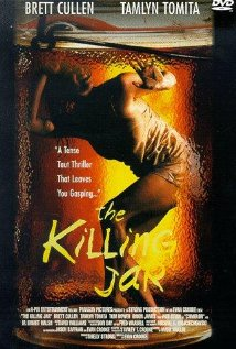 Watch The Killing Jar  Online