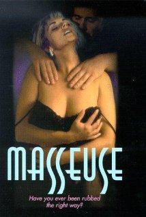 Watch Masseuse Online