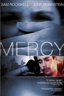 Watch Mercy 1996 Online