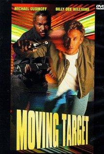 Watch Moving Target 1997 Online
