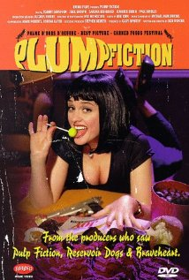 Watch Plump Fiction Online