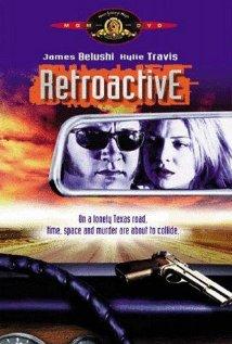 Watch Retroactive Online