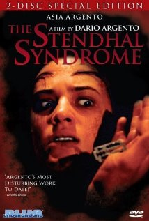 Watch La sindrome di Stendhal  Online