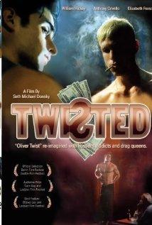 Watch Twisted  Online