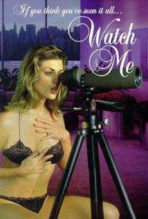 Watch Watch Me 1995 Online