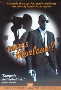 Watch Where's Marlowe? Online