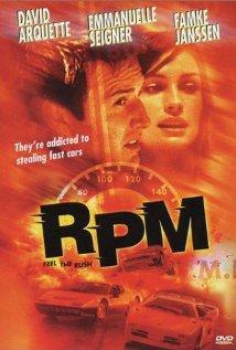Watch RPM Online