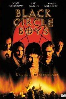 Watch Black Circle Boys Online