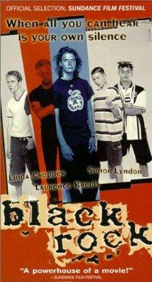 Watch Blackrock  Online