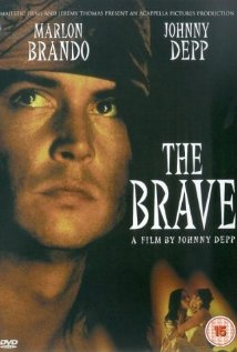 Watch The Brave 1997 Online