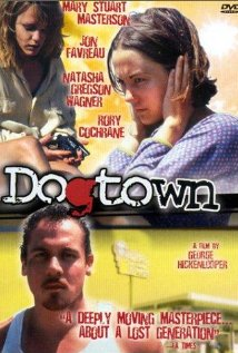 Watch Dogtown 1997 Online