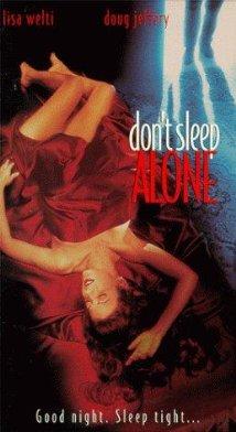 Watch Don't Sleep Alone Online