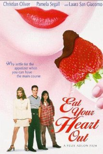 Watch Eat Your Heart Out Online
