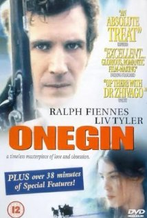 Watch Onegin Online