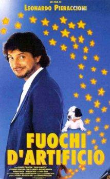 Watch Fuochi d'artificio Online