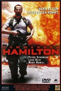 Watch Hamilton 1998 Online