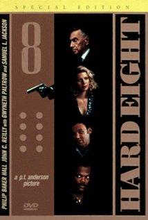 Watch Hard Eight  Online