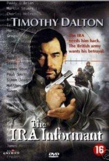Watch The Informant 1998 Online