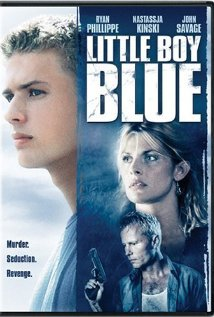 Watch Little Boy Blue Online
