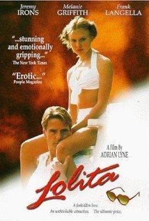 Watch Lolita 1998 Online
